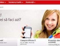 Vodafone lanseaza noul...