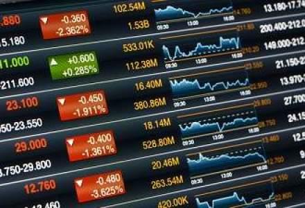Brokerii: Electrica trebuie sa isi mentina pretul 2-3 luni dupa listare, altfel vom vedea cum investitorii pleaca de pe bursa