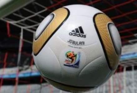 Uruguay - Anglia, duelul suprem pentru calificarea din grupele CM de fotbal: cele mai relevante statistici despre cele doua tari