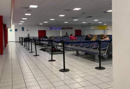Românii blocați în aeroportul din Cancun, lăsați să intre în Mexic. Cum se apără ministrul de externe al Mexicului?