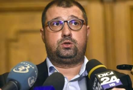 Fostul ofițer SRI Daniel Dragomir, condamnat definitiv pentru corupție, s-a predat autorităților italiene