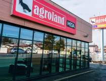 Agroland a deschis un nou...