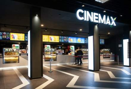 INTERVIU CINEMAX: Când se deschid cinematografele în București și ce filme se vor lansa în 2021