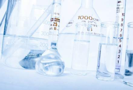 Cercetătorii au reușit să creeze un element chimic care nu există pe Pământ