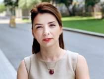 Elisabeta Mihăilescu, Orange...
