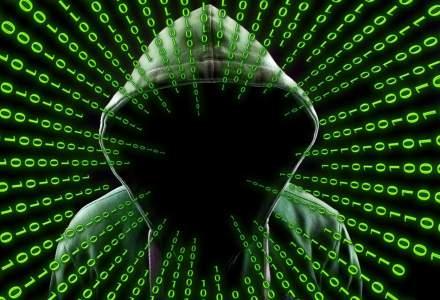 NATO va activa Articolul 5 dacă o ţară membră a Alianţei va fi atacată cibernetic