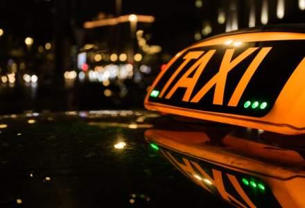 GoCab, aplicația românească prin care poți comanda taxi prin telefon, disponibilă la nivel național