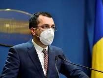 Vlad Voiculescu: Nu este...