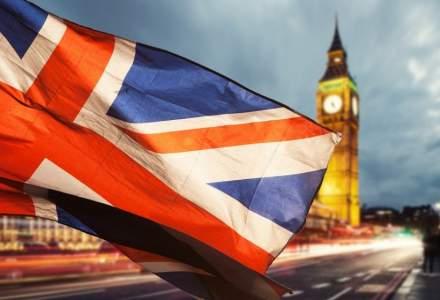 Ce noi reguli impune Marea Britanie la intrarea în țară