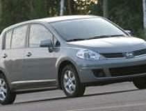 Nissan va dezvalui 3 vehicule...