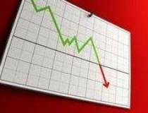 Estimare soc: Economia va...