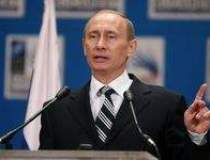 Autoritatile ruse vad un...