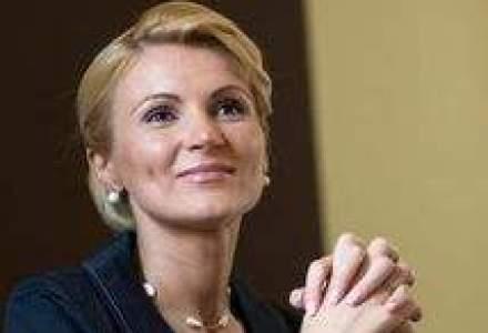 Concurs de criza: Consilierul premierului Boc ofera o cina pentru cea mai buna masura anti-criza
