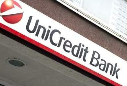 Cifrele UniCredit Tiriac Bank din care Tiriac a facut un exit urias: banca facea in 2008 profit de aproape cinci ori mai mare
