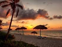 Vacanta in Cuba, o destinatie...