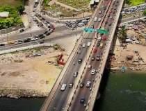 Autostrada Nadlac - Arad va...