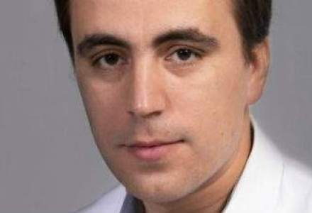 Fost director Mediafax Group preia fraiele Tocmai.ro