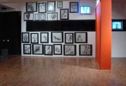 Art Basel, achizitie de 35 mil. dolari pentru autoportretul artistului Andy Warhol