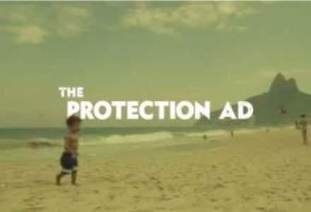 Campania publicitara Nivea castiga marele premiu la categoria Mobile de la Cannes