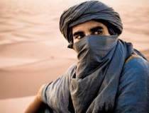 Insurgenti condusi de SIIL au...