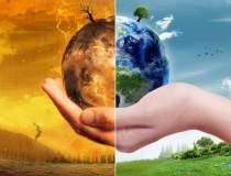 Schimbările climatice ar fi...