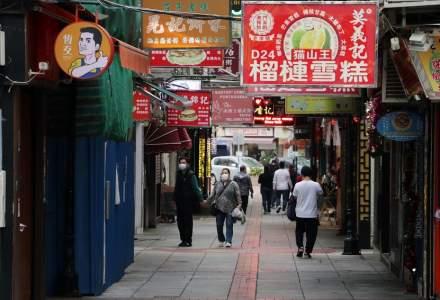 OMS: Nu există dovezi că virusul a apărut din Wuhan, ci doar că s-a răspândit acolo