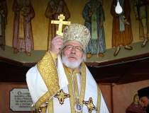 Arhiepiscopia Argeşului şi...