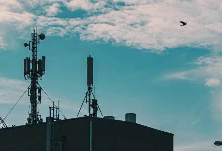 PwC: 5G va avea o contribuție de 1,3 trilioane de dolari la PIB-ul global, până în 2030