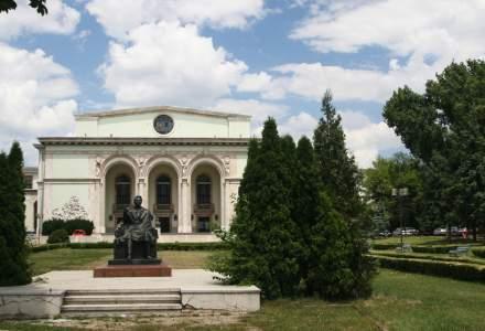 Se redeschide Opera din București: Care va fi programul