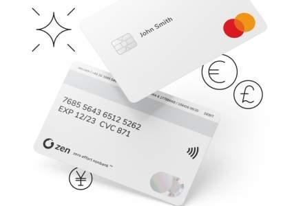 ZEN, un Fintech polonez și licențiat în Lituania, intră pe piața din România. Ce beneficii oferă consumatorilor?