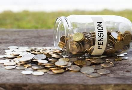 Orban anunță creșterea pensiilor abia anul viitor