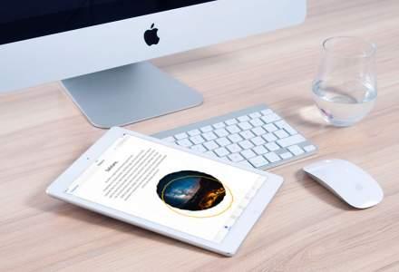 Cum îți ajută o agenție de branding compania în web design
