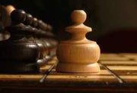 "Rodipet acuza Adevarul Holding ca a transformat o disputa comerciala in ""circ"" mediatic"