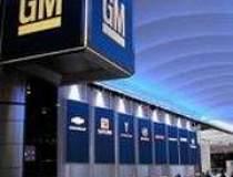 Un nou General Motors, iesit...