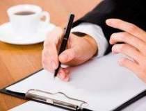 Sindicatul Ardaf: Contractul...