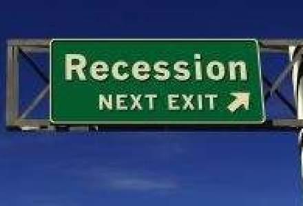 Economistii refuza un al doilea plan de stimuli pentru SUA