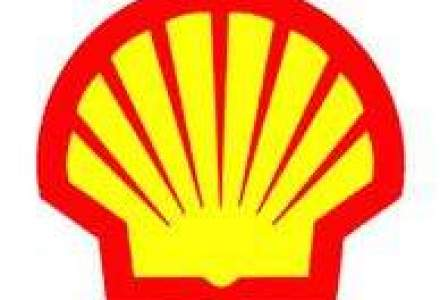 Shell devine cea mai mare companie a lumii dupa venituri