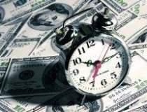FMI va debloca cea de-a treia...