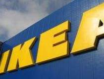 Ikea ridica miza in Balcani