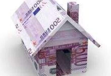 Agentiile imobiliare: Prima Casa a scumpit locuintele vechi cu pana la 10%
