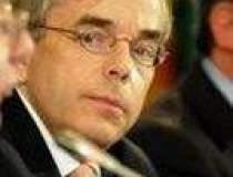 Presedintele BERD: Nu, criza...