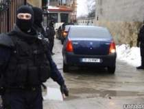 DNA: Perchezitii in Suceava...