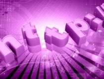 Netcity Telecom se apara:...