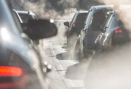 Consiliul Județean Ilfov a adoptat un proiect pentru îmbunătățirea calității aerului