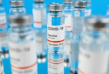 Două centre de vaccinare din Vrancea NU sunt funcționale din cauza lipsei de personal