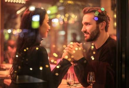 Ce experiențe romantice preferă românii în pandemie