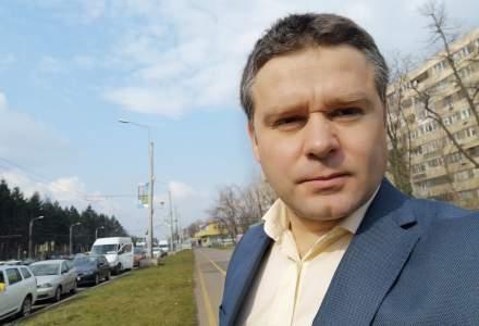 Ciprian Ciucu, Sectorul 6: Am îndoieli în ceea ce privește integritatea unor angajați ai Primăriei și ai Poliției Locale