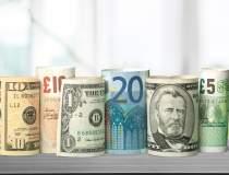 Raiffeisen Bank lansează...
