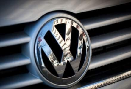 Volkswagen efectuează un studiu de fezabilitate în China privind maşinile zburătoare