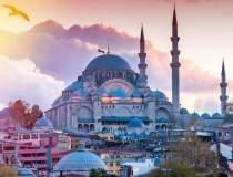 Turcia anunță că va ajunge pe...